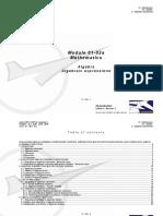 M1 Math_Algebra_Algebraic expressions.pdf