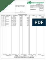 statement-SDA-230220098156.pdf
