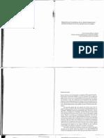 PRESENTACION GENERAL DE LA RESPONSABILIDAD (1).pdf