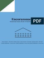 Encorazonadas - Digital-5 (2)