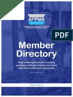2019-APPMA-Directory-18MAR2019_Final.pdf
