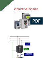 VARIADORES DE VELOCIDAD.ppt