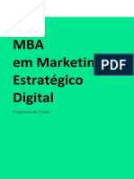 Programa de Curso - Marketing Estratégico Digital.20203