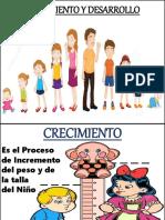 crecimientoydesarrollo-161019021332.pdf