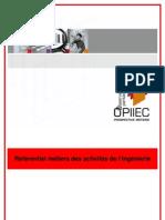 OPIIEC-Ref-metiers-Ingenierie-2010