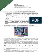 HERRAMIENTAS MANUALES  DE CORTE, MEDICIÓN, AUXILIARES,  editado VIRTUAL (2)