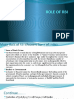DOWNLOAD-PPT-OF-ROLE-OF-RBI-POLICIES-FUNCTIONS-AND-PROHIBITORY.pptx