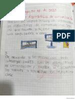 Informática(2)