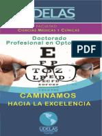 doctoradooptometria (3)