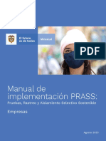 Manual Prass Empresas 202042301360882_00003.pdf