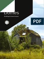 Catálogo Domos Easy Domes