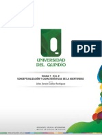 U1_EA2_Descargable.pdf