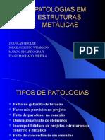 SeminarioMetalicas.ppt