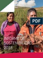 informe_sostenibilidad_las_bambas_2018