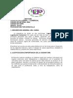 MODULO LABORAL Y COMERCIAL.doc