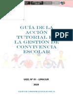 GUÍA  DE ACCIONES TUTORIALES EN LA GESTIÓN DE LA CONV. ESC. GINA.pdf