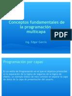 Conceptos_fundamentales_de_la_programacion_mul