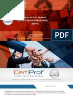 Material-Kanban-KEPC-V022019A-Español.pdf