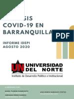 Análisis Covid19 (1) (1).pdf