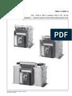 9500-174-0D.pdf