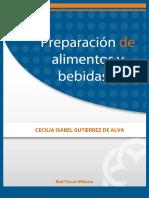 Preparacion_de_alimentos_y_bebidas_II_Parte_1.pdf