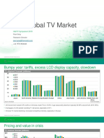 03_The-Global-TV-Market_Gray_IHSM.pdf
