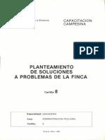 PLANEAR PARA SOLUCIONAR PROBLEMAS EN UNA FINCA GANADERA-38