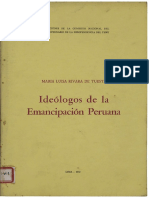 0000324659.pdf