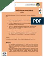 CONCIENCIA FONOLOGICA TALLER 2020 (1)