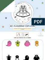 MI-CUADERNO-ESPACIAL-I.pdf
