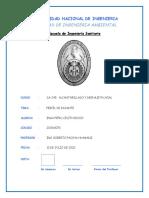 Monografia Dinamica poblacional