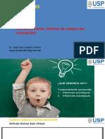 SESION 6. Comportamiento, factores de compra del consumidor..pptx