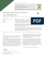 Viabilidad del plasma frío para el control de bio fi lms.pdf