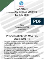 Presentasi Laporan Program Kerja.ppt