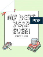 STUDENT-PLANNER-2020.pdf
