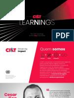 CI&T-LEARNINGS-PAPER_