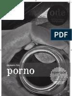 Numero 3 - Porno