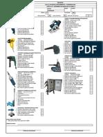 2. Check list Herramientas manuales de poder 2.pdf