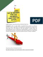 punto 4 Etica.docx