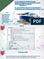 PPT ADMLOGISTICA 2 (1).pdf