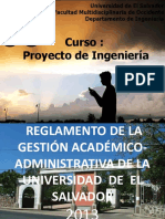 Clase 1 ProcesoDeGradoReglamentoAcademicaReformadoJulio2020DO428