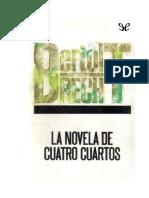 Brecht Bertolt - cuentos