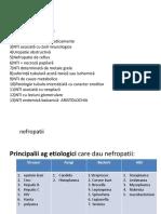 1.nefropatii tubulo-interst.pdf