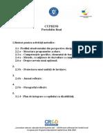 Componența-portofoliului1.pdf