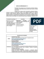 Guía de Aprendizaje S.1 - COMMIN