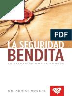 QK121_LA_SEGURIDAD_BENDITA_eaqv.org