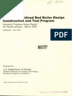 download FBC Bed Design.pdf