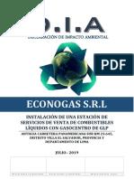 declaracion-de-impacto-ambiental-instalacion-de-una-estacion-de-servicios-de-venta-de-combustibles-liquidos-con-gasocentro-de-glp