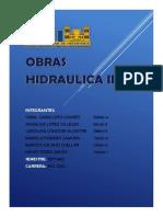 EMBALSES- OBRAS II GRUPALdocx (1)