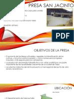 PRESA SAN JACINTO.pdf
